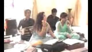 Video ladies sangeet 4 madhur events 9560522767 new delhi download MP3, 3GP, MP4, WEBM, AVI, FLV April 2018