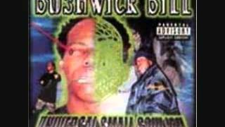 Bushwick Bill-Stand By Me {Screwed}