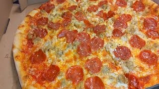 Joey's House of Pizza - PIZZA WARS(, 2015-02-11T15:30:01.000Z)