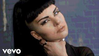 Veronika Vesper - Fuck The Ego (Hectic Remix)