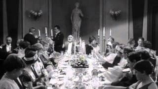 Trailer - VERDENS UNDERGANG 1916 avec EVELINN TROUBLE au CinéAir Nyon 2012 - IOIC