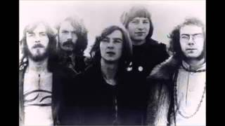 King Crimson  EPITAPH Live at Fillmore West 1969