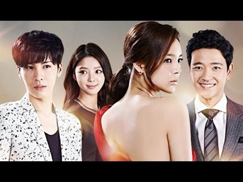 Marriage not dating ep 5 eng sub