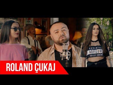 Roland Çukaj - Nuse du nji vajzë në Shkoder (Official Video 4K )