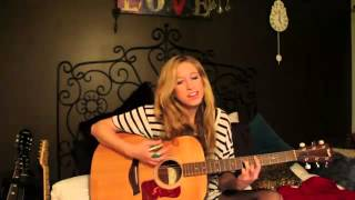 Sunday Morning Maroon5  Jayme Dee cover