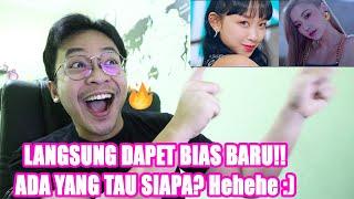Baixar ROOKIE MONSTER!! SECRET NUMBER - WHO DIS? MV REACTION!