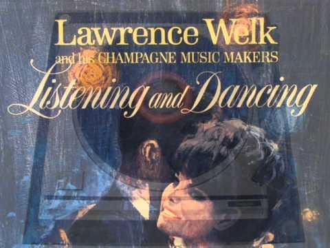 Lawrence Welk   Adios, Au Revoir, Auf Wiedersehen