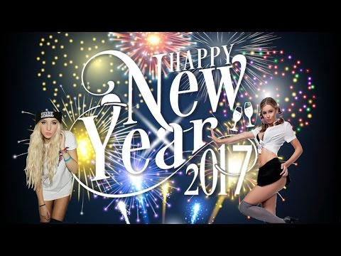 mega-best-edm-&-house-2016/2017-new-years-party-mix-(3-hour´s)