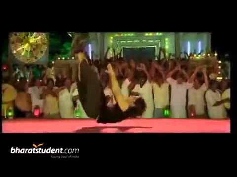 Arya 2 Song Ringa Ringa Full HD