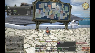 Ffxiv 40 1064 crafting guide level 60 to 61