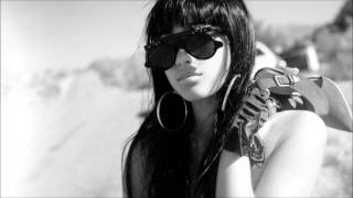 Natalia Kills Mirrors DxM Dubstep Remix
