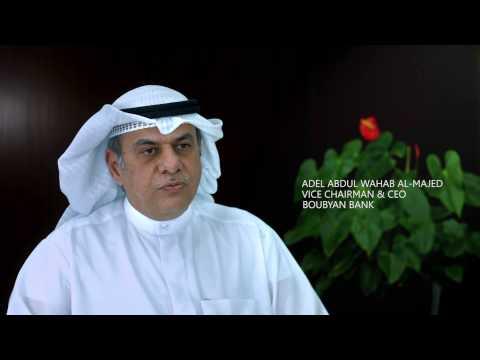 Boubyan Bank Kuwait