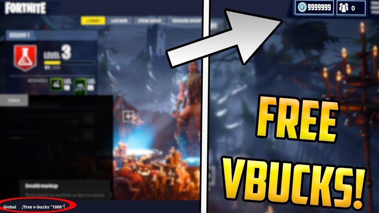 free v bucks glitch 100 working ps4 xbox pc fortnite german deutsch englisch 2018 - fortnite glitches ps4 v bucks