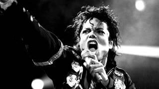 Michael Jackson Earth Song Reggae Remix A7 Remix