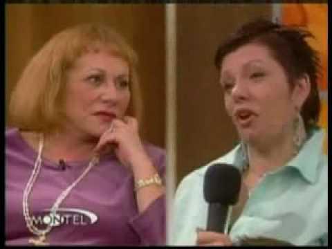 Sylvia Browne Fraud Montage - World