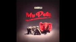 Official - Kronfeld - Pink Elephant