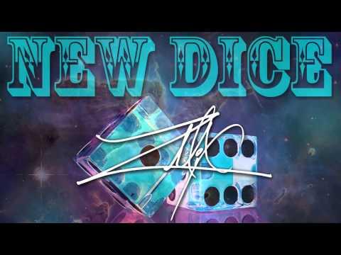 ZMiX - New Dice