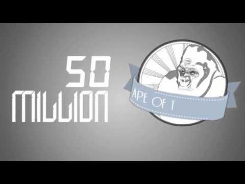 WHO ARE WE / QUI SOMMES NOUS ?  - (The Human Project) ft. Jason  Silva ( Subtitles FR - EN )