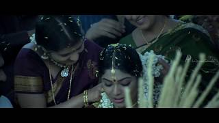 Nidra Malayalam Movie | Malayalam Movie | Koodu Mari Poukum Song | Malayalam Movie Song | 1080P HD