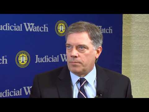 Inside Judicial Watch: Law Enforcement's Failures Before, During, & After Parkland School Shooting