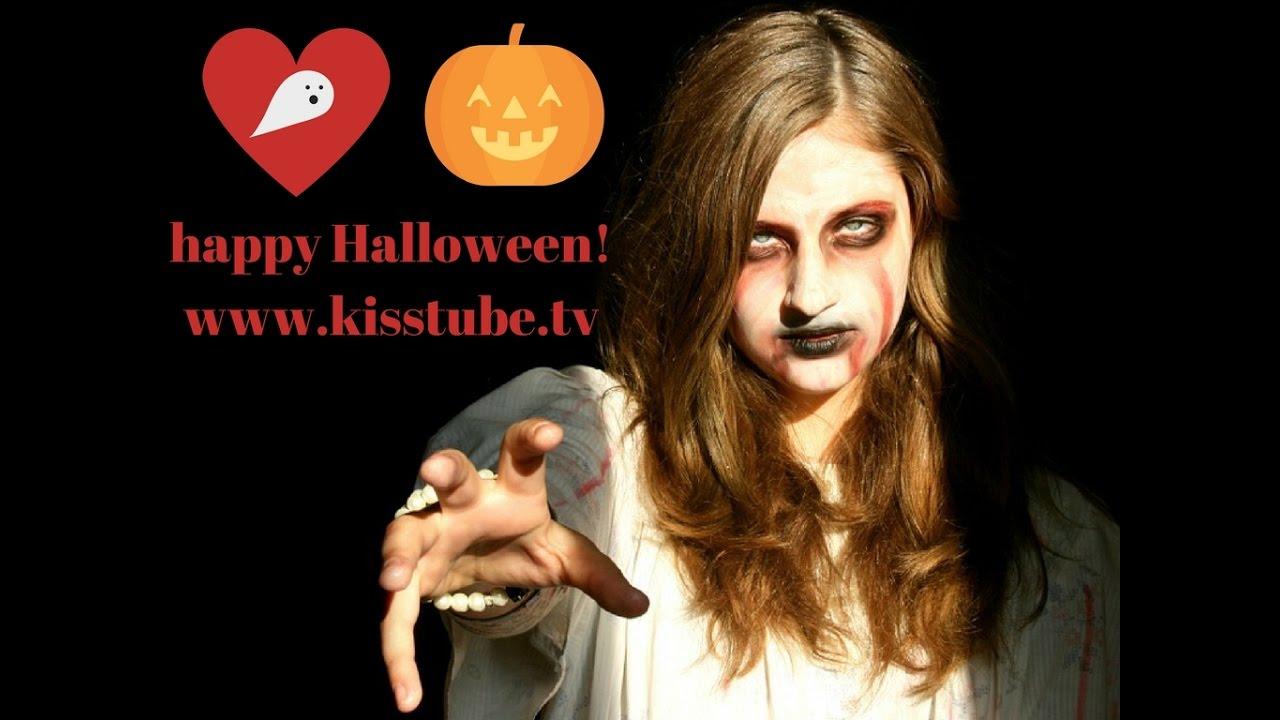 buon hallowen, playlist film horror completi! 2016  ❤ Happy Halloween, full movies on the tube!