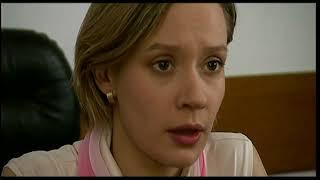 Евлампия Романова 2. Следствие ведет дилетант (12 серия) (2 сезон) сериал