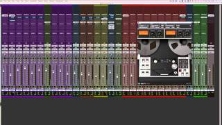 How To Create Pro Tools Session Archives That Are Future Proof