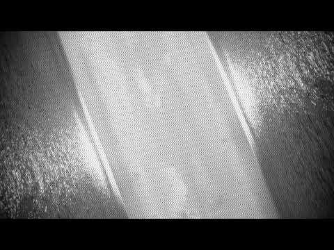 Murat Ugurlu & Kuvoka - Paradox (Original Mix)