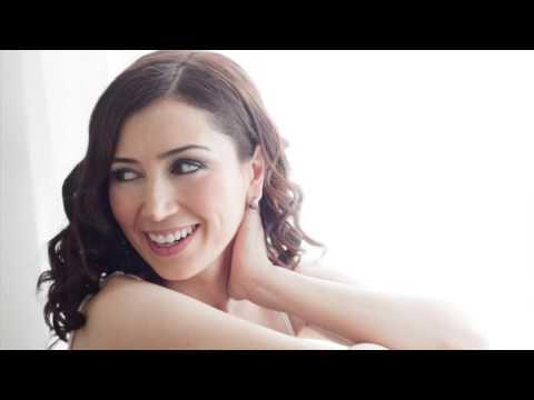 Fatma Parlakol - Sevda - Teaser