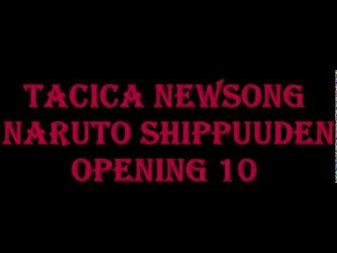 Tacica-Newsong(Slowed Down) NEW