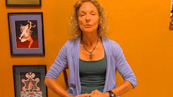Mantras and Mudras for Depression and Anxiety - YouTube