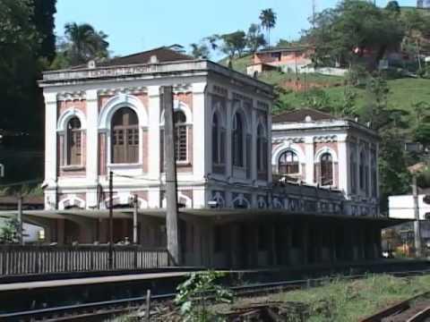 Engenheiro Paulo de Frontin Rio de Janeiro fonte: i.ytimg.com
