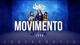 Video Movimento - Lexa | FitDance TV (Coreografia) Dance Video download MP3, 3GP, MP4, WEBM, AVI, FLV Maret 2018