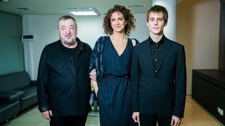 ДАМА ПИК, премьера, 2016.11.09