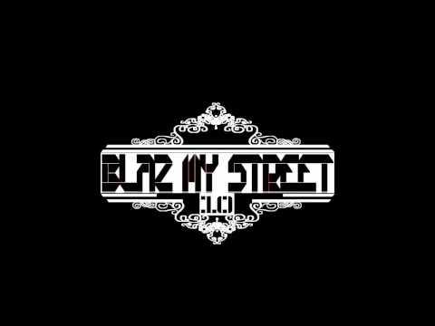06 Blaz My Street Vous Gérez