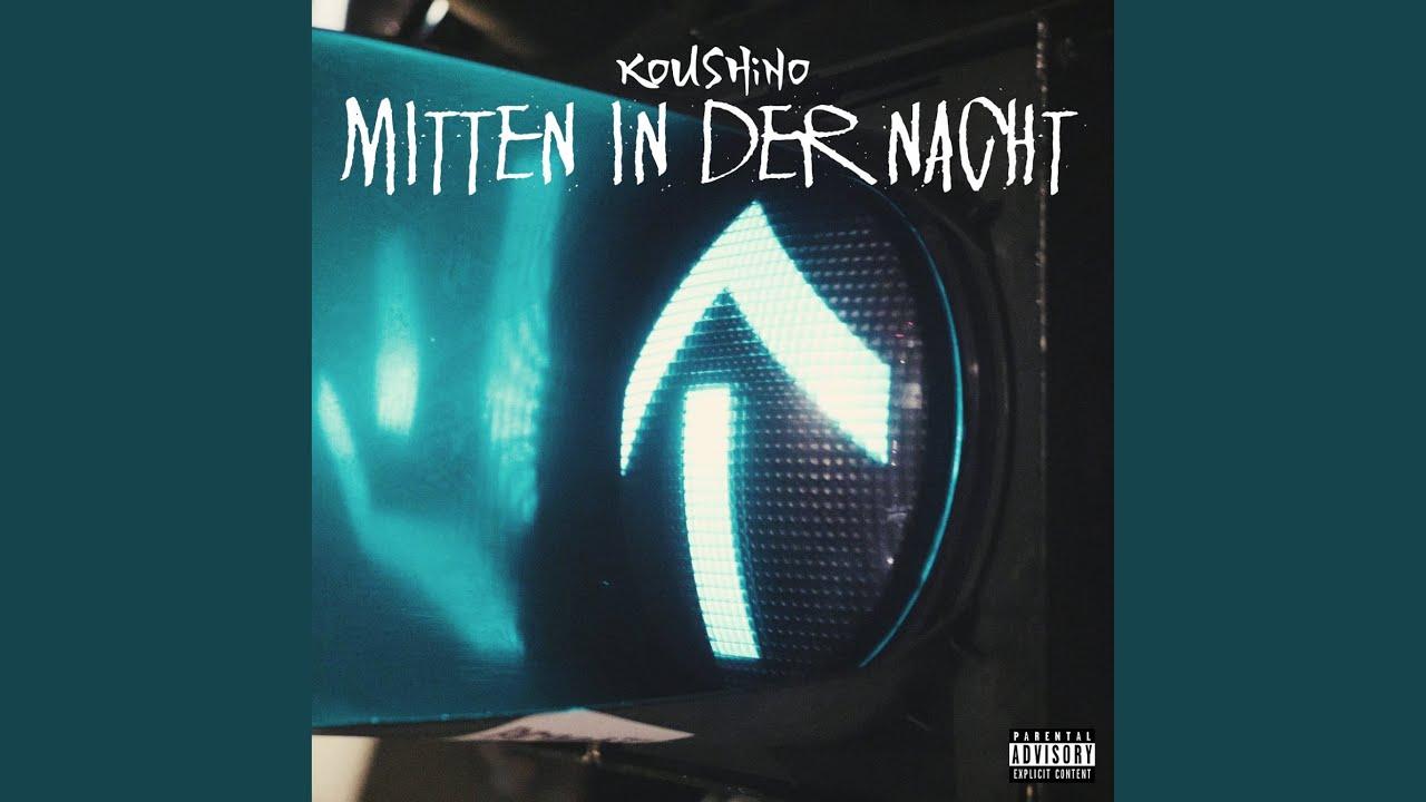 Mitten in der Nacht - YouTube