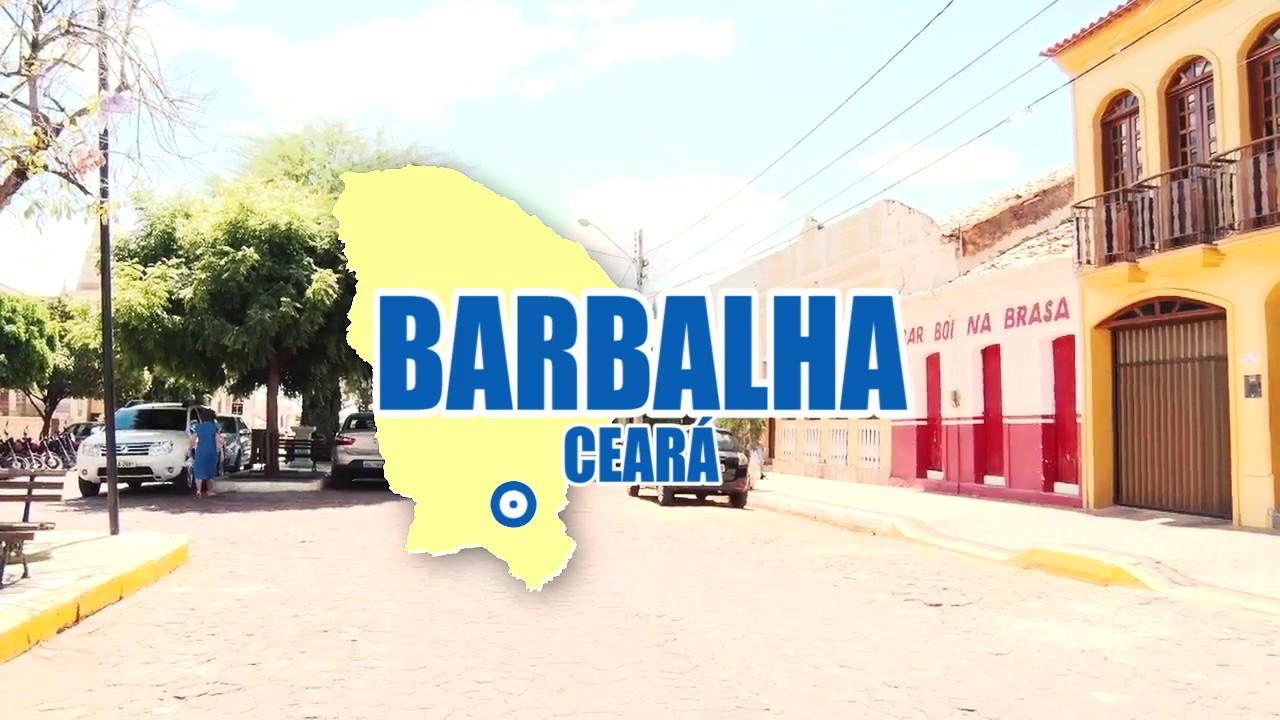 Barbalha Ceará fonte: i.ytimg.com