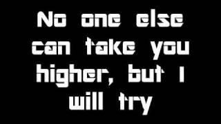 Deftones-Risk Lyrics
