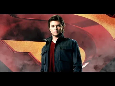 Dishwalla - Collide(Tradução) [Smallville] 720p