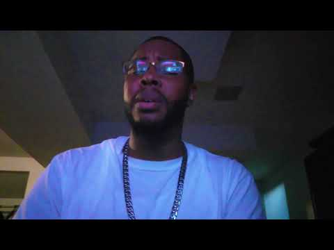 """Tyrese """"On Top Of Me"""" (Cover By Cameo Holliday)"""