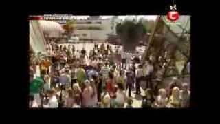 «The X-factor Ukraine» Season 3. Final live show. part 6