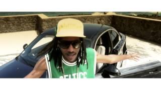 Vj Awax ft Politik Nai - Musik Mwen Love (Run Hit)