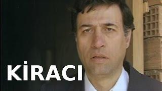 Kiracı - Türk Filmi