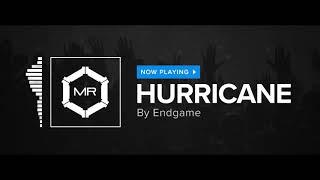 Endgame - Hurricane [HD]