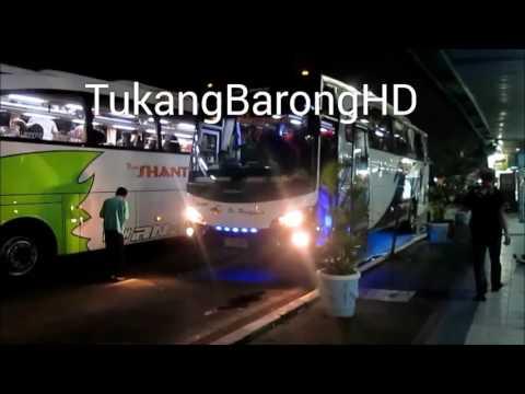 Telolet Lagu Sambalado   Bus Haryanto   Pianika Version
