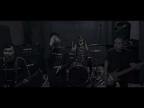 DONAL'N'STAFF - KAMI (LIVE STUDIO)
