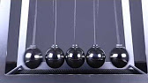Покупайте шары ньютона прямо сейчас, это антистрессовое устройство, которое будет актуально каждый день. Доступная цена и высокое качество.
