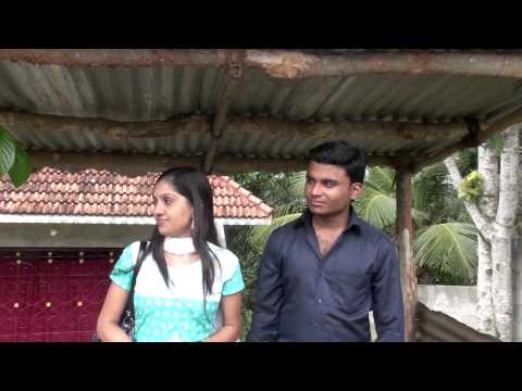 Mr Clean Malayalam Short Film