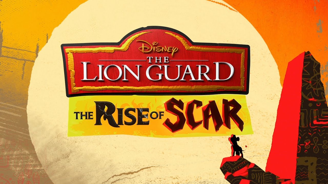 'The Lion King' roars into Disney realm of animals just like us