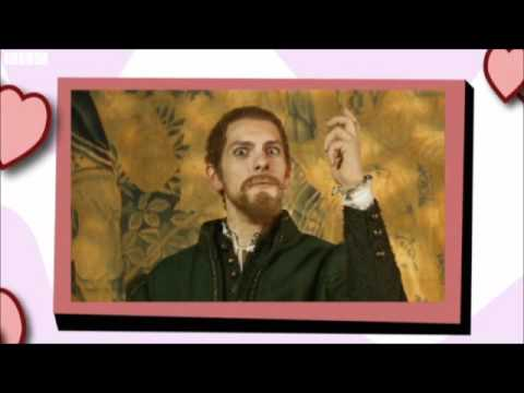 Horrible Histories Phillip And Mary Love Story